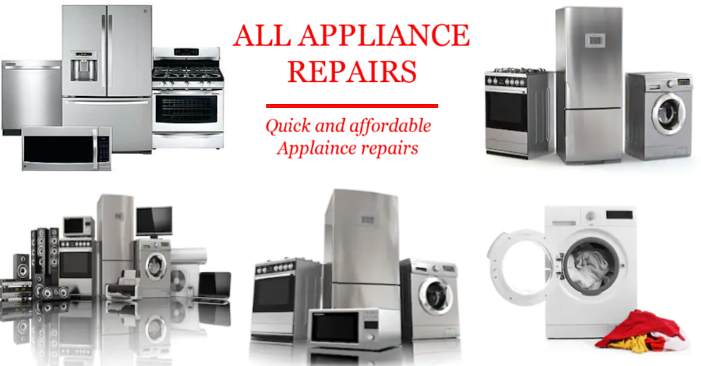 Appliance_repairs_solar_Perfectfix_South Africa_fridge_repairs_home_appliances_image