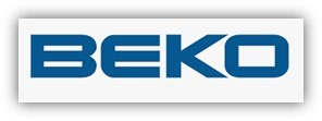 beko_brands-showcase_module_item_logo