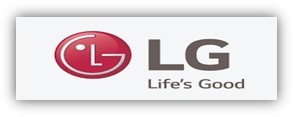 lg_brands-showcase_module_item_logo