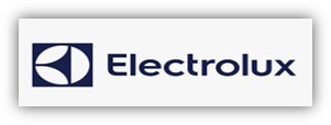 electron_brands-showcase_module_item_logo