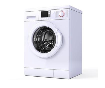 Washing machine Randburg and Sandton