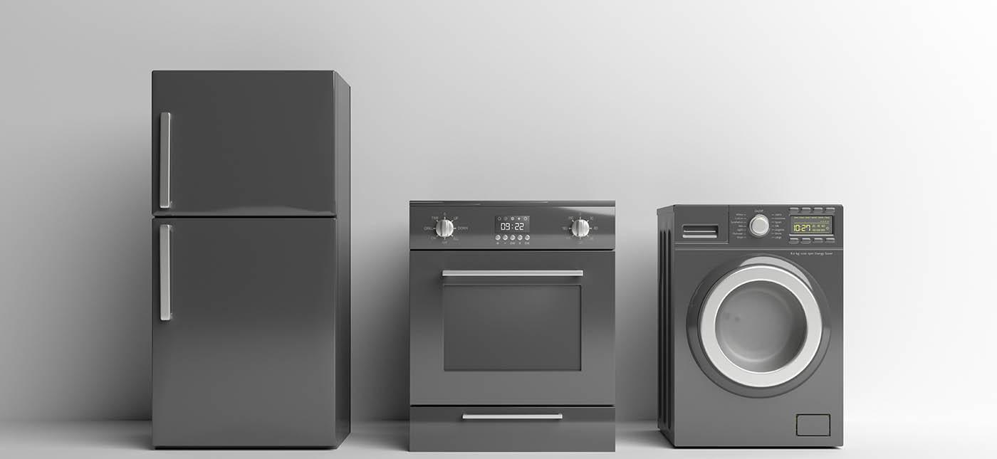 fridge_stove_oven_washing machine_image