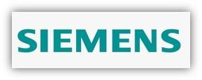 semens_module_item_logo