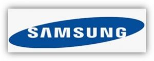 Samsung_module_item_logo