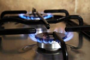 Stove Repair in Randburg