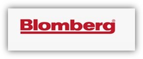 Lomberg_brands-showcase_module_item_logo