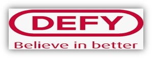 defy_brands-showcase_module_item_logo