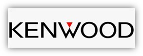 Kenwood_brands-showcase_module_item_logo